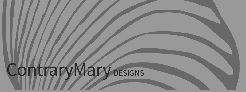Contrary Mary Designs